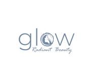 GLOW Logo - Entry #12