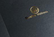 Surefire Wellness Logo - Entry #68