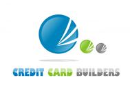 CCB Logo - Entry #175