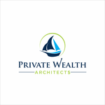 Private Wealth Architects Logo - Entry #90
