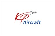 KP Aircraft Logo - Entry #207