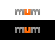 MUM Logo - Entry #91