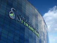 Succession Financial Logo - Entry #483