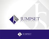 Jumpset Strategies Logo - Entry #26