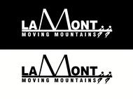 Lamont Logo - Entry #9