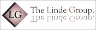 The Linde Group Logo - Entry #52