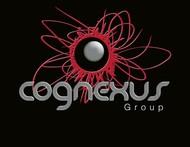 CogNexus Group Logo - Entry #44
