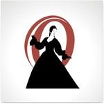 Bridal Boutique Needs Feminine Logo - Entry #2