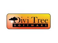 Divi Tree Software Logo - Entry #45