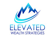 Elevated Wealth Strategies Logo - Entry #86