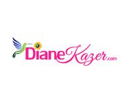 Diane Kazer Logo - Entry #50