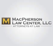 Law Firm Logo - Entry #99