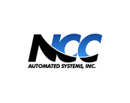 NCC Automated Systems, Inc.  Logo - Entry #246