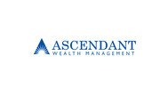Ascendant Wealth Management Logo - Entry #217