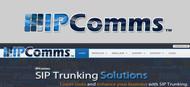 IPComms Logo - Entry #50