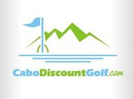 Golf Discount Website Logo - Entry #92
