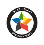 Logo for wedding and potrait studio - Entry #67