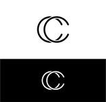 CC Logo - Entry #105