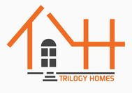 TRILOGY HOMES Logo - Entry #26