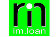im.loan Logo - Entry #957