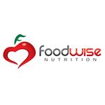 Logo for a nutrition company - Entry #162
