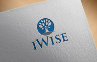 iWise Logo - Entry #677