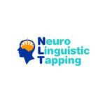 NLT Logo - Entry #23