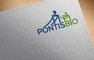 PontisBio Logo - Entry #33