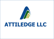 Attiledge LLC Logo - Entry #21