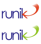 Communication plattform Logo - Entry #39