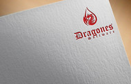 Dragones Software Logo - Entry #202