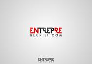 Entrepreneurist.com Logo - Entry #23