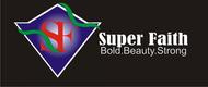 Superman Like Shield Logo - Entry #58
