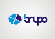 Brupo Logo - Entry #75