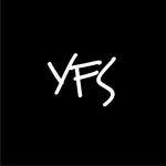 YFS Logo - Entry #88