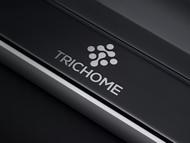 Trichome Logo - Entry #191