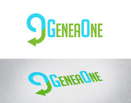 GeneaOne Logo - Entry #131