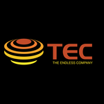 The Endless Company Logo - Entry #38