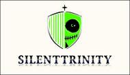 SILENTTRINITY Logo - Entry #31