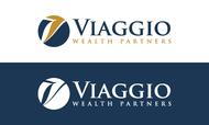 Viaggio Wealth Partners Logo - Entry #28