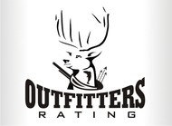 OutfittersRating.com Logo - Entry #92