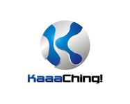 KaaaChing! Logo - Entry #173