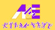 A & E Logo - Entry #146
