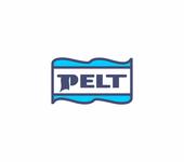 PELT Logo - Entry #68