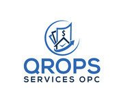 QROPS Services OPC Logo - Entry #241
