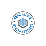 YourFuture Wealth Partners Logo - Entry #90