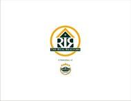 The Real Realtors Logo - Entry #18