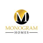 Monogram Homes Logo - Entry #68