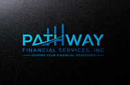 Pathway Financial Services, Inc Logo - Entry #208