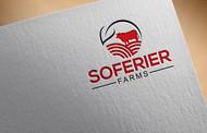 Soferier Farms Logo - Entry #55